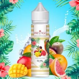 Prestige Fruits - Mangue...