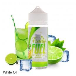 Fruity Fuel WHITE oil...