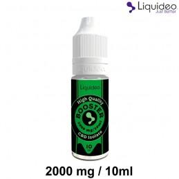 CBD Liquideo 2000 mg  10ml