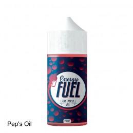 Energy Fuel Pep's Oil 100ml