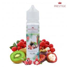 Prestige Fruits Mangoustan,...