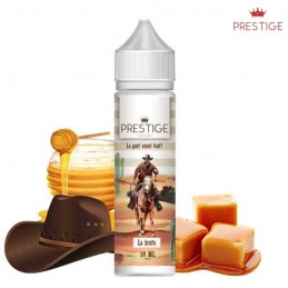 Prestige Classic La Brute 50ml