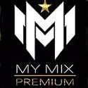 My Mix Premium