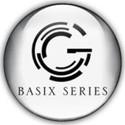 Basix Series
